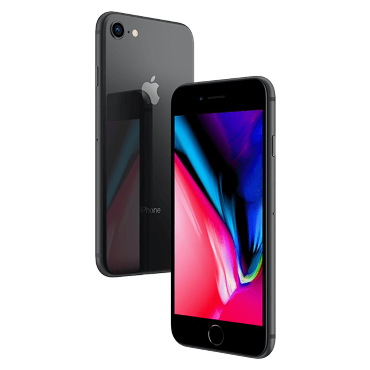 Apple iPhone 8 available from T-Mobile
