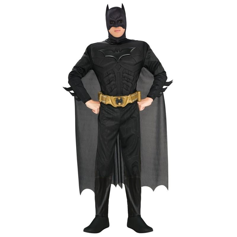 Batman costume available from Costume Express