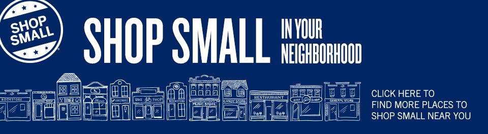 Explore small businesses