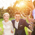 The Who, What, When, Where and Why Guide to Wedding Planning