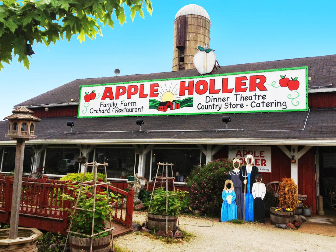 Apple holler coupons