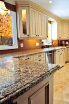countertops and cabinetry by design granite countertop cincinnati ohio