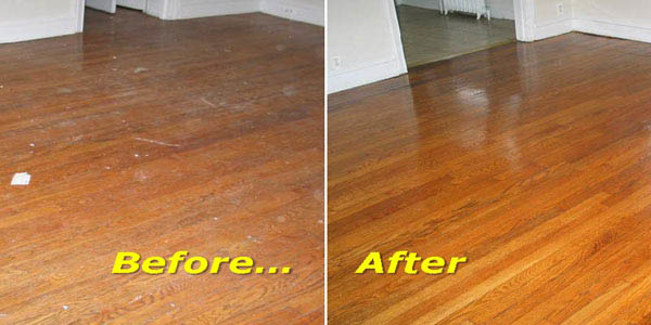 Stanley Steemer Hardwood Floor Cleaning Coupons Valpak
