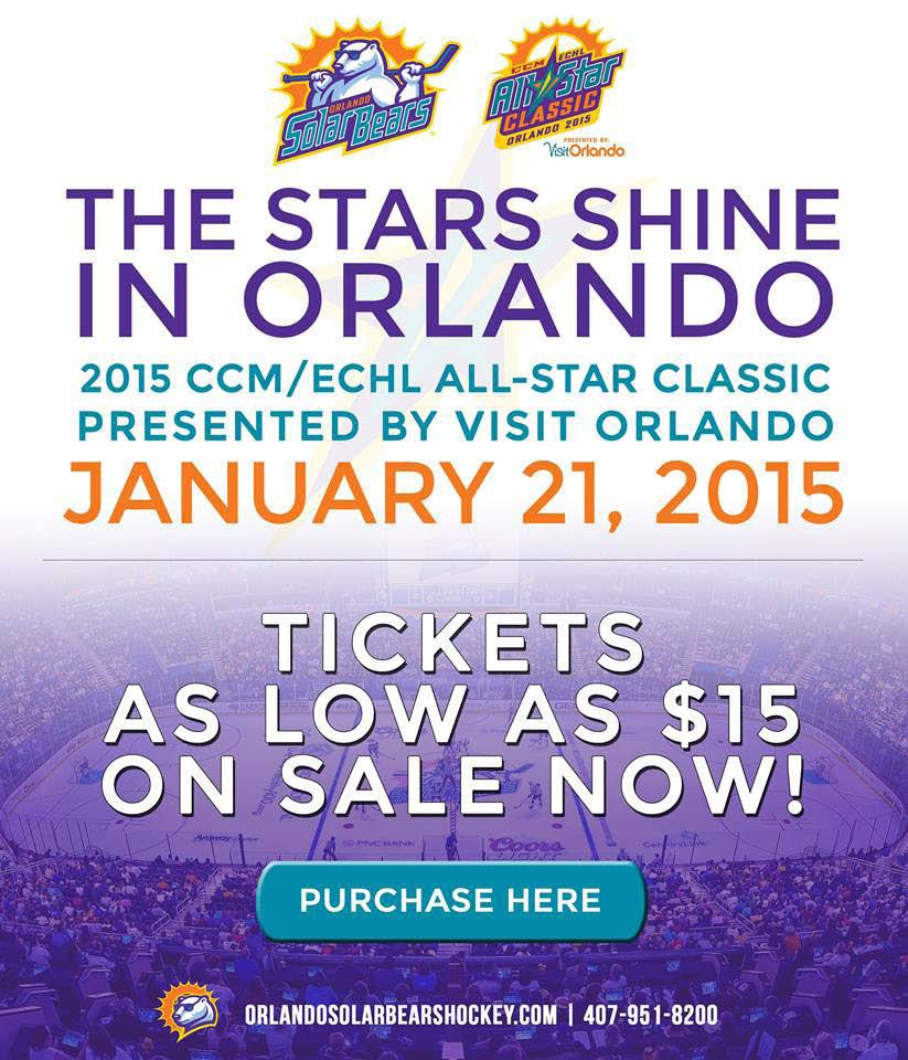 Orlando coupons