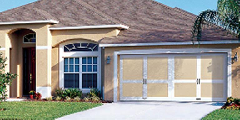 Wayne Dalton Garage Door A Authentic Garage Door