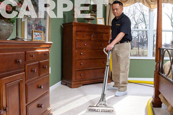 Stanley Steemer Carpet Cleaning Rochester Coupons Valpak