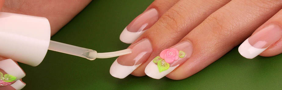 Nail Arts Bluemound Brookfield Nail Art Designs