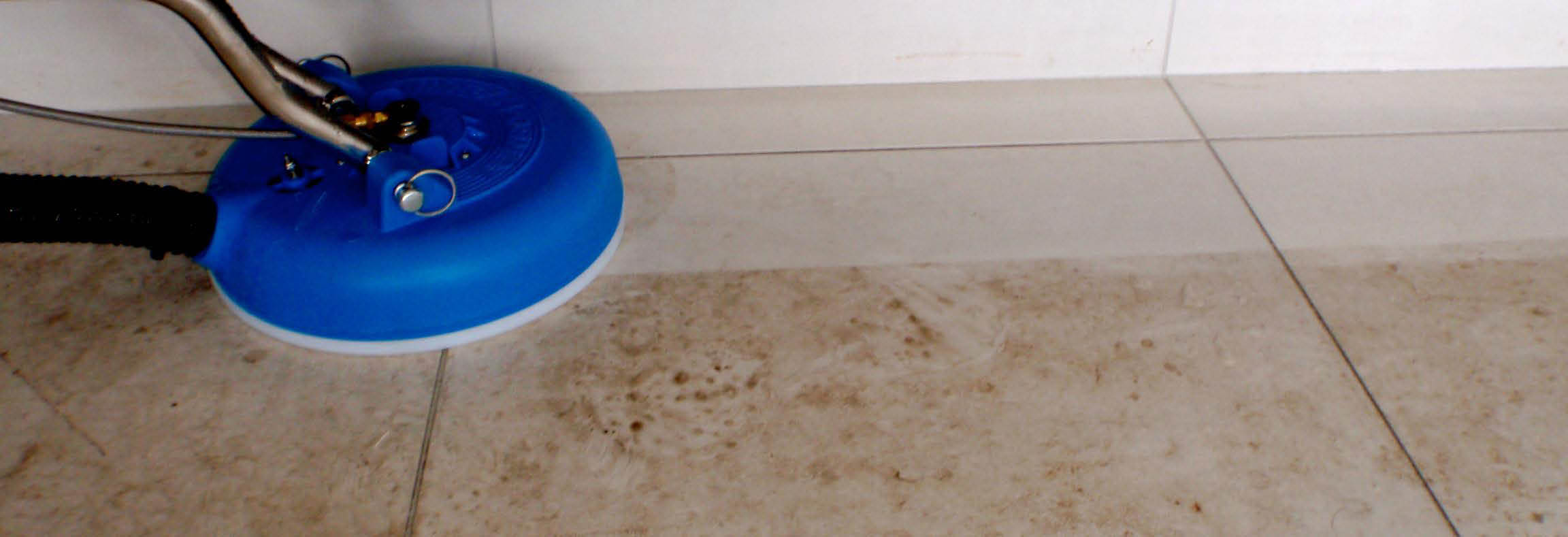 Grouting floor tile tips