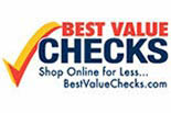Best Value Checks logo