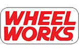 WHEEL WORKS logo