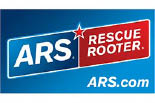 ARS/Rescue Rooter of Illinois logo