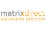 MatrixProtects.com logo