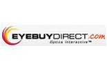 Eyebuydirect.com logo