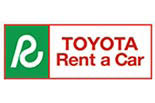 TOYOTA OF GREENWICH ~ I logo