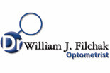 DR. WILLIAM J FILCHAK logo