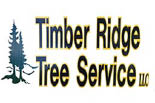 TIMBERRIDGE TREE SERVICE, LLC logo
