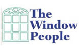 THE WINDOW PEOPLE logo