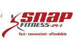 SNAP FITNESS - NEWTOWN ~ I logo