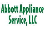 ABBOTT APPLIANCE SERVICE, LLC logo