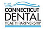 LONG RIDGE DENTAL GROUP logo
