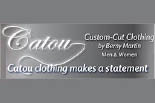 CATOU BOUTIQUE logo