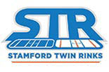 STAMFORD TWIN RINKS logo