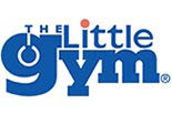 THE LITTLE GYM OF STAMFORD ~ I logo