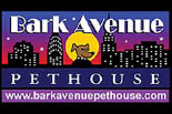 BARK AVENUE PETHOUSE ## logo