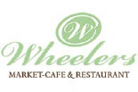 WHEELERS ## logo