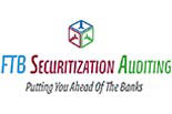 FTB SECURITIZATION AUDITING ## logo