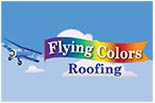FLYING COLORS ## logo