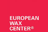 EUROPEAN WAX CENTER - STAMFORD ## logo