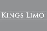 KING'S LIMO ## logo