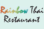RAINBOW THAI ## logo