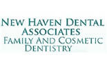 NEW HAVEN DENTAL ASSOCIATES ## logo