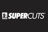 SUPERCUTS - WALLINGFORD  ## logo