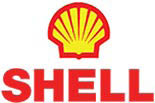 WEST ROCKS SHELL ## logo