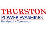J. THURSTON FUEL ## logo