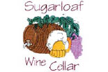 SUGARLOAF WINE CELLAR - Germantown logo