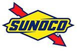 EXECUTIVE SUNOCO-Rockville logo