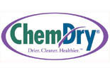 Columbia ChemDry-Howard County logo