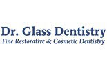 THOMAS W. GLASS, DDS logo