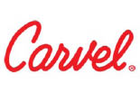CARVEL OF MUDDY BRANCH-GAITHERSBURG logo