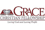 GRACE CHRISTIAN FELLOWSHIP OF FREDERICK logo