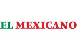 EL MEXICANO - Darnestown logo