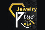 JEWELRY PLUS-Gaithersburg logo