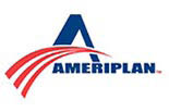 AMERIPLAN - Discount Dental Plans logo