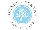 QUINCE ORCHARD DENTAL CARE-Gaithersburg logo