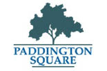 PADDINGTON SQUARE APARTMENTS - Silver Spring logo