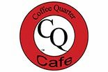 COFFEE QUARTER, INC. logo